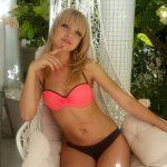 Elena27 Sextreffen (9)