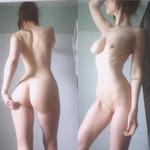 Marinka-Sextreffen