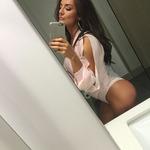 Nadja-Sextreffen