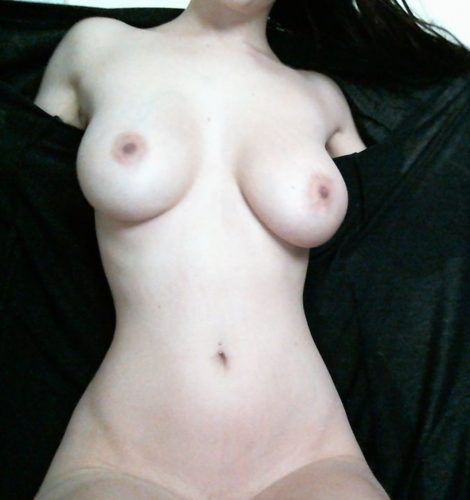 Claudia Sextreffen