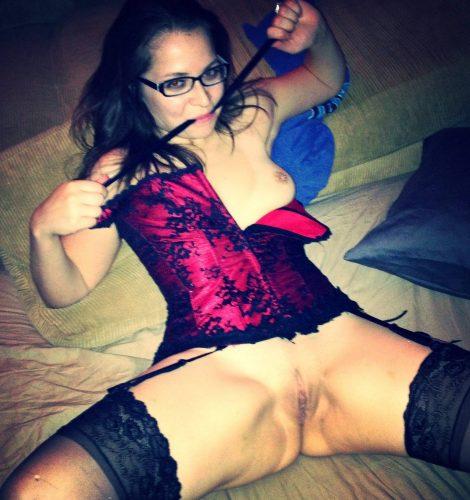 Ficktreff Sextreffen