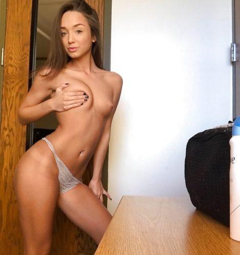 Monique Sextreffen